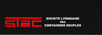 stac-lyonnaise-containers-souples-conditionnement